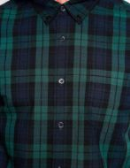 Picture of Designer Men Shirt