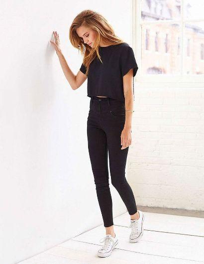 Picture of Designer Women Top