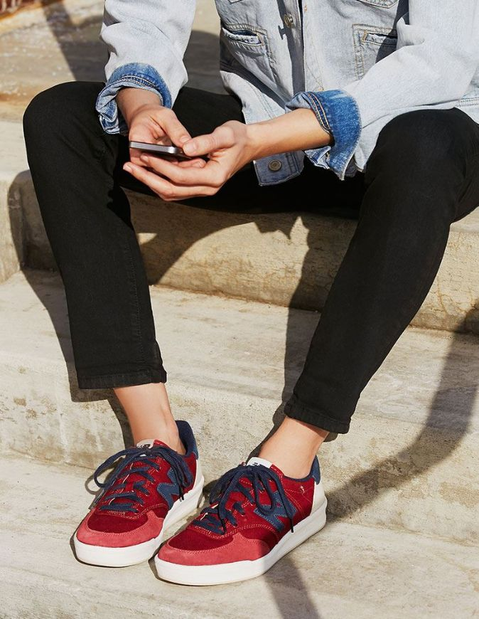 Picture of Urban Women Shoes
