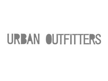 Picture for manufacturer Urban Outfitters